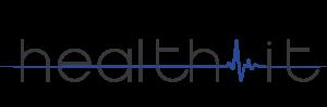 logo healthit 300x99 - Healthcare Management - Ideias, Tendências, Líderes e Práticas