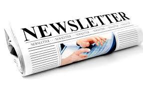 Assine nossa newsletter.