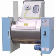 lavadora-lls-280x320