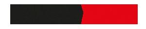 logo health arq grupo midia 300x61 - Healthcare Management - Ideias, Tendências, Líderes e Práticas