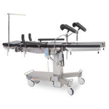 mesa-cirurgica-280x320