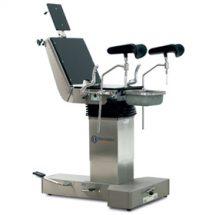 mesa-cirurgica-obstetrica-280x320
