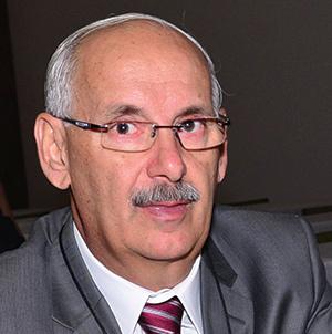 Edson Rogatti b - Um novo fôlego para o setor.