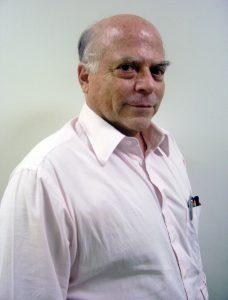 1 3 professor Manuel Carlos Reis Martins coordenador executivo do Processo AQUA HQE da Fundação Vanzolini1 228x300 - Dossiê sustentabilidade - Sustentabilidade levada a sério