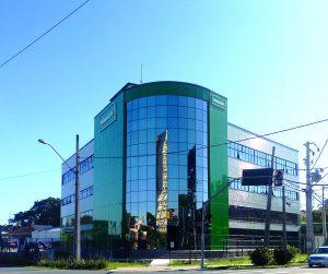 Unimed Curitiba conquista acreditação em Nível I com selo Ouro pela ANS 3