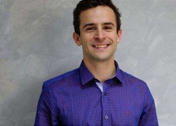 Guilherme Sesterheim, Head of Digital Transformation na ilegra