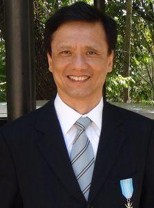 Chao Lung Wen é professor da disciplina de Telemedicina na FMUSP 223x300 - Chao Lung Wen analisa o cenário da Telemedicina no Brasil