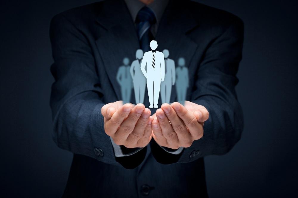 Cinco qualidades do líder 4.0 - Healthcare Management