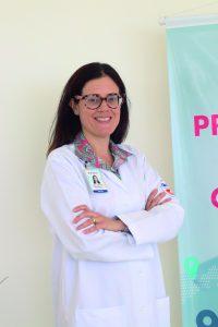 A liderança feminina na saúde brasileira 5