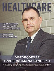 Revista Helthcare Management - Edição 69 width=