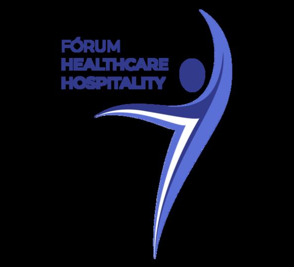 Plataforma Healthcare Management. Ideias, Tendências, Líderes e Práticas 8
