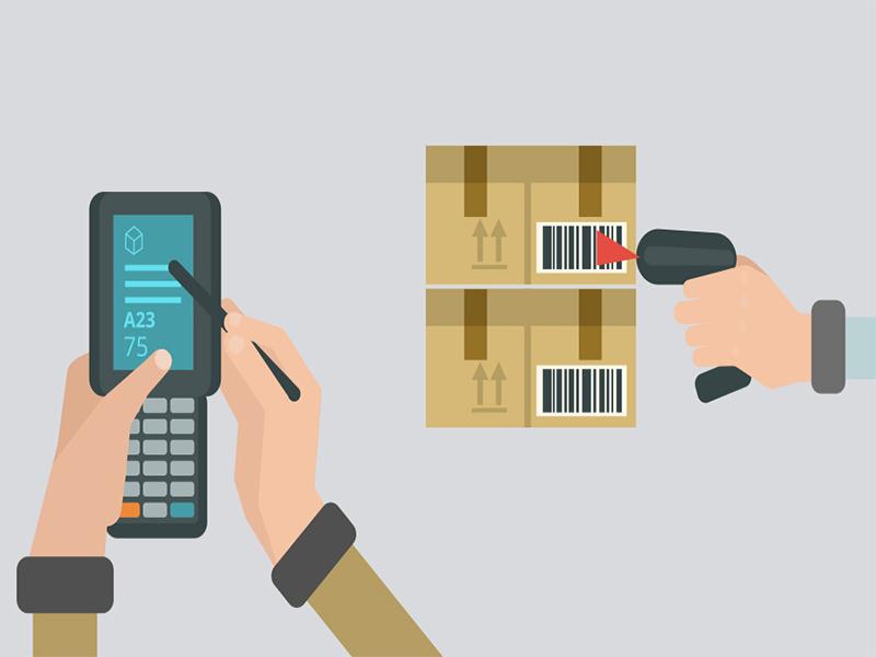 5 avanços tecnológicos que transformarão a cadeia de suprimentos do setor farmacêutico - Healthcare Management