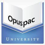 O que é Unitarização de medicamentos e por que Unitarizar?, por Victor Basso, da Opuspac 5