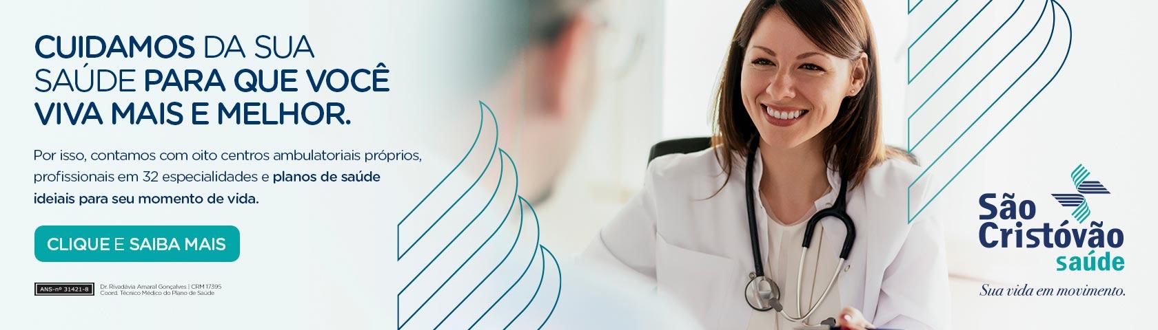 Plataforma Healthcare Management. Ideias, Tendências, Líderes e Práticas 1