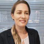 """""""Como Melhorar Processos"""", por Daniela Faria, da Opuspac 7"""
