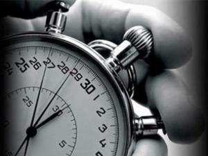 """""""Medir os tempos dentro do hospital ou jogar milhões pelo ralo?"""", por Victor Basso, da Opuspac 2"""
