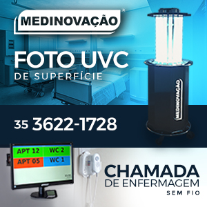 Banner_Medinovacao-300-300