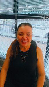 Pronep Life Care anuncia nova liderança médica em Vitória 1