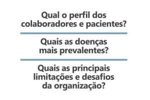 """""""Como Melhorar Processos"""", por Daniela Faria, da Opuspac 1"""