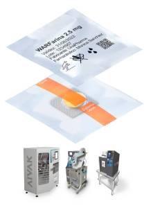 """""""Recomendações para a impressão da embalagem Unidose"""", por Victor Basso 1"""