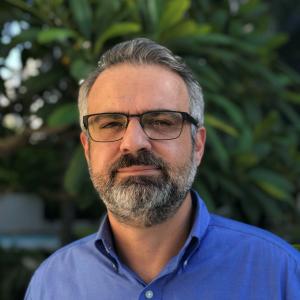 """""""A caminho da transformação digital"""", por Ricardo Costa, Datacenter Partner Manager da Dell Technologies 1"""