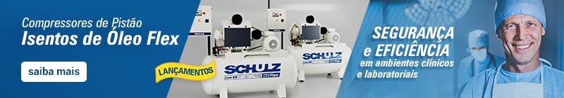 Segurança e Eficiência Schulz