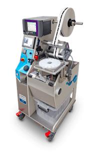 Você já parou para pensar nos números de automatização do processo de unidose no hospital? 1