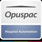 Você já parou para pensar nos números de automatização do processo de unidose no hospital? 7