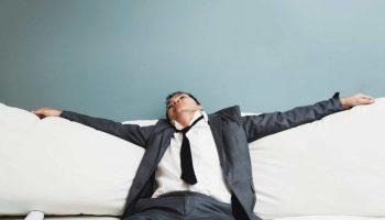Jet lag social: como a mudança de ritmo pode influenciar a sua rotina 2