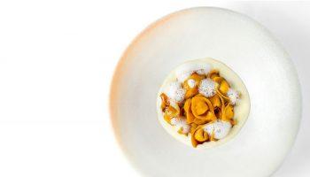 Brasil tem três novos restaurantes com uma estrela Michelin 3