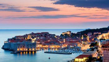 Por terra ou mar, viaje pelos Patrimônios Mundiais e belezas naturais da Croácia 3