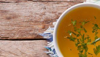 Inverno pede cuidados com a alimentação. Confira as dicas: 2