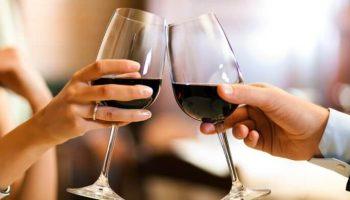 Vinhos com rótulos românticos para o Dia dos Namorados 1