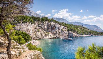 7 destinos sensacionais para quem busca o melhor da praia e da montanha 2