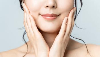 4 hábitos que prejudicam a saúde da sua pele 4