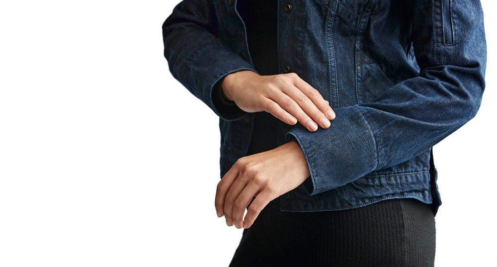 Tecnologias que vestem bem - a onda dos wearables