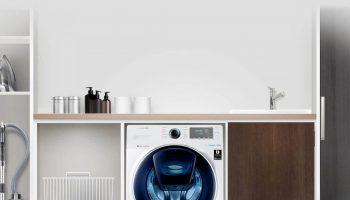 Você sabe como lavar roupas com lantejoula?