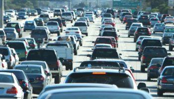 Aparelho de rastreamento de veículos é alternativa para quem quer mais segurança no dia a dia 2