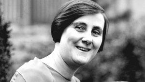 Cinco mulheres que mudaram o mundo através da ciência 4