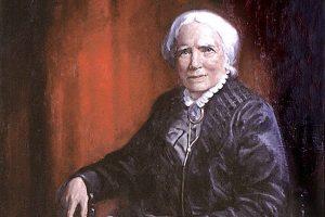 Cinco mulheres que mudaram o mundo através da ciência 1