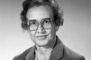 Cinco mulheres que mudaram o mundo através da ciência 3