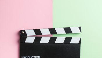 Filmes indicados ao Oscar estão em exibição em Ribeirão Preto 2