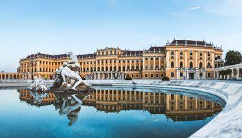 Viena é paraíso de atrações culturais para crianças 3