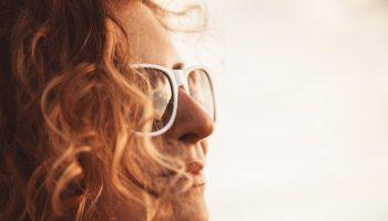 Saiba como cuidar da saúde dos olhos no verão
