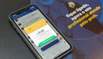 PROH disponibiliza orientação orientação médica, contábil e jurídica gratuita