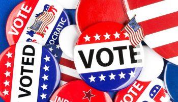 Os desafios do sistema eleitoral norte americano 11