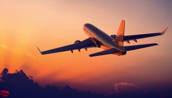 Turismo, hospitalidade e aviação são os setores econômicos mais afetados pelo Covid-19