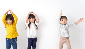 5 atividades recreativas para distrair as crianças em casa 4