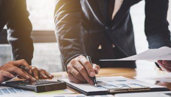 Como proteger sua empresa durante o período de quarentena? 1