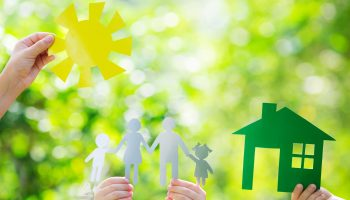 Como ensinar sobre economia circular e colaborativa para as crianças